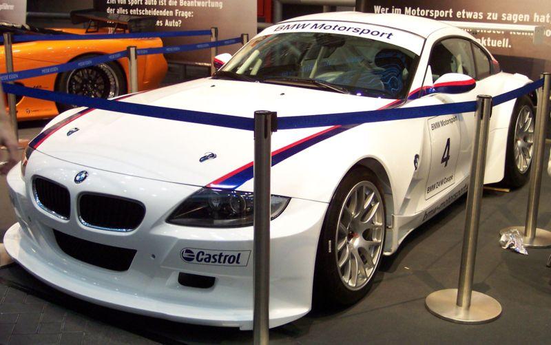 Name:  BMW_Z4_M_Coupe.jpg Views: 230 Size:  70.9 KB