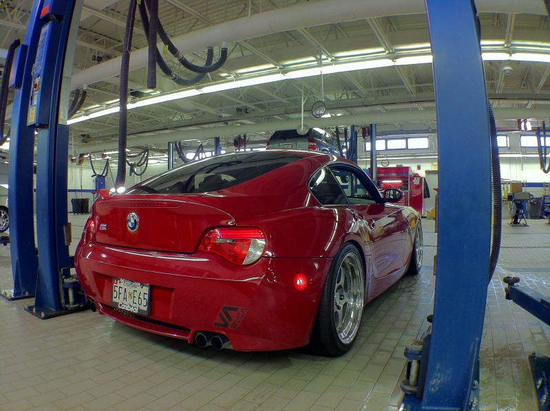 Name:  iwrench5.jpg Views: 3020 Size:  163.9 KB