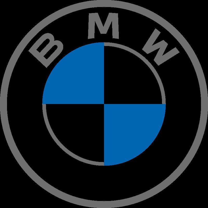 Name:  800px-BMW_logo_2020.svg.png Views: 32075 Size:  58.4 KB