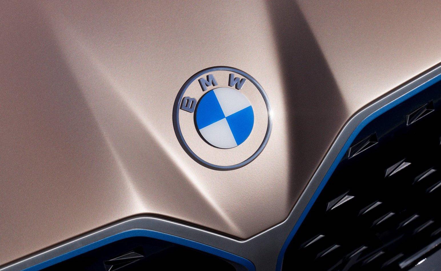 Name:  2020 BMW New Logo.jpeg Views: 30166 Size:  234.4 KB