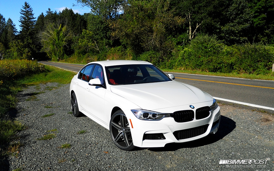 2014 bmw 328i xdrive m sport package autos post. Black Bedroom Furniture Sets. Home Design Ideas