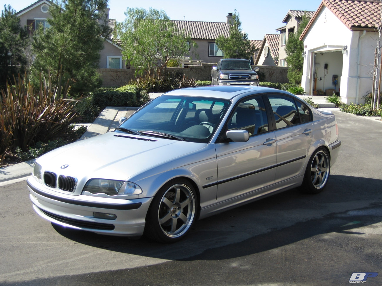 Coupe Series 2004 bmw 330ci m package Bmw 323i Convertible M Package Pictures to pin on Pinterest
