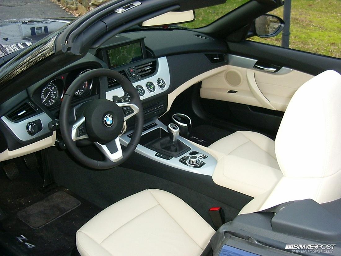 bmw z4 2010 manual daily instruction manual guides u2022 rh testingwordpress co BMW Z4 M Series BMW Motorcycle Manuals