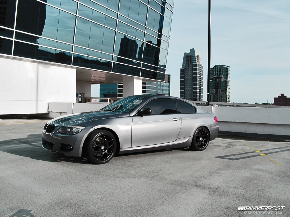 J2m S 2011 Bmw 335i X Drive Coupe Bimmerpost Garage