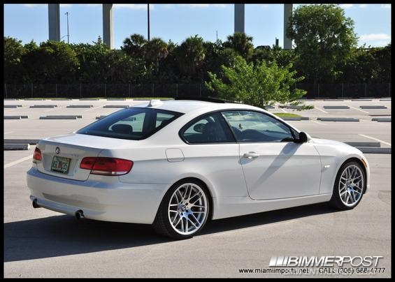 I6hard S 2010 Bmw 335i Coupe Bimmerpost Garage